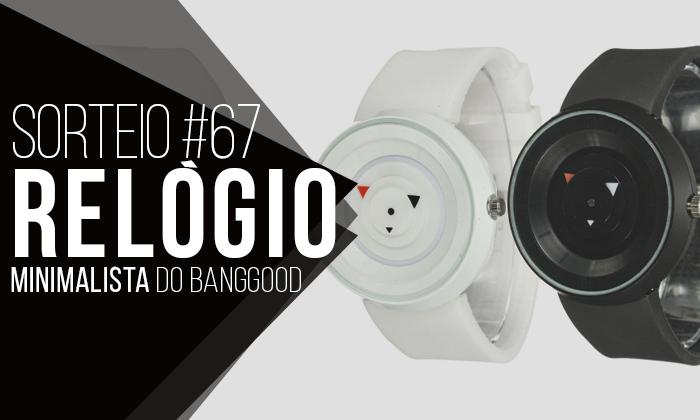 319a5bc4232a5 Pra quem ainda não conhece, o Banggood é um site Asiático, que possui uma  Seção bem Completa de Vestuário Masculino e o melhor  Com preços bem  acessíveis!