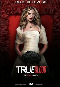 Mini Tv Series True Blood Season 7 Complete Mini Mkv 200mb