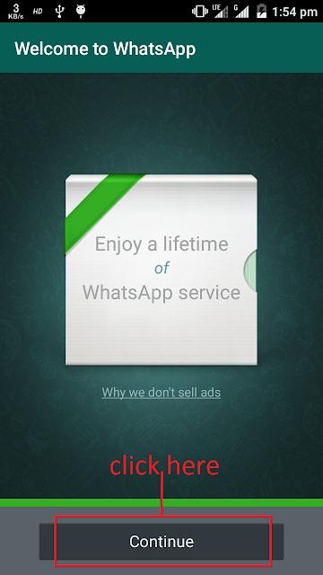 gb-whatsapp by techgot.com