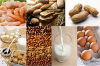 klor minerali ,hangi  besinlerde bulunur