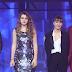 Espanha: conheça os quatro finalistas da OT