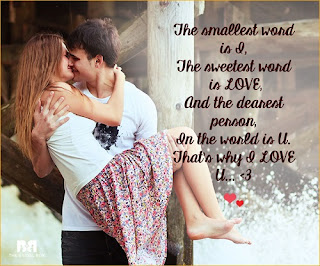 Cute love images for fb profile