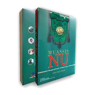 Buku Kartini Nyantri | Toko Buku Aswaja Yogyakarta