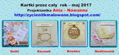 http://zycienitkmalowane.blogspot.com/2017/05/majowe-wyzwanie-karteczkowe-u-ani.html