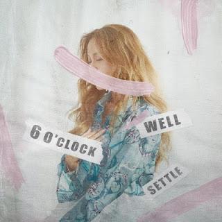 [SINGLE] WELL – WELL (MP3)