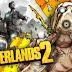 JOGO: BORDERLANDS 2 REPACK PT-BR + CRACK + TODOS DLCS TORRENT PC