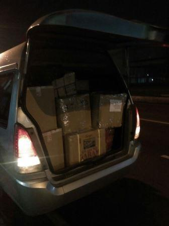 paket via travel surabaya juwana