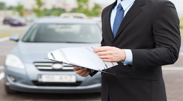 Cheapest Bare Minimum Car Insurance