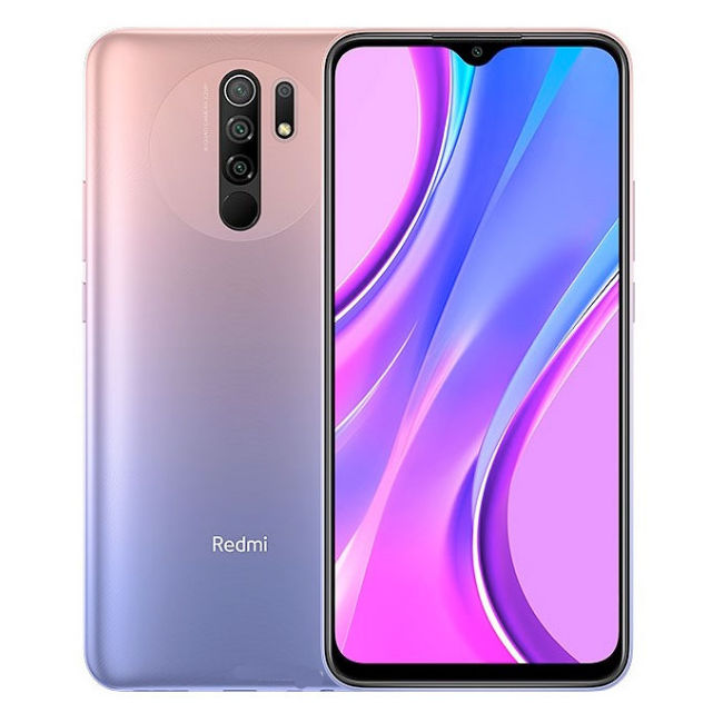 Redme 9 Price in Bangladesh and Specs 2020