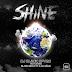 A Clé Entertainment apresenta: Dj Black Spygo Feat. Black Beautty & Dj Galio – Shine [SOULFUL HOUSE] [DOWNLOAD]