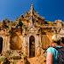5 điều thú vị cần biết khi đi du lịch Myanmar