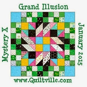 http://quiltville.blogspot.de/2015/01/grand-illusion-graphics.html