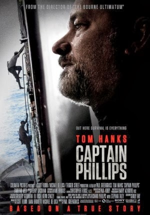 sinopsis film captain phillips