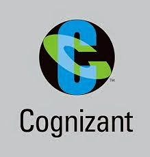 Cognizant Off-Campus for Freshers : Trainee Entry Level (Across India) : On 2nd, 4th & 6th Feb 2015
