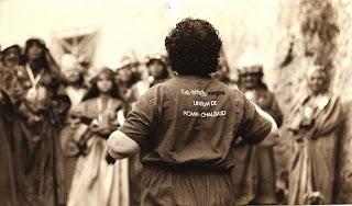 La Oveja Negra (1987)
