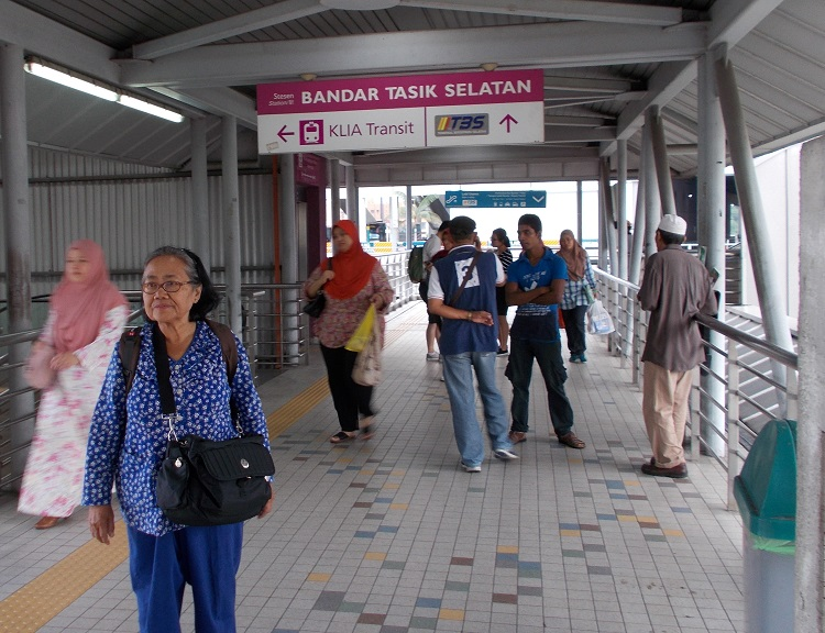 Image Result For Ml Di Lantai