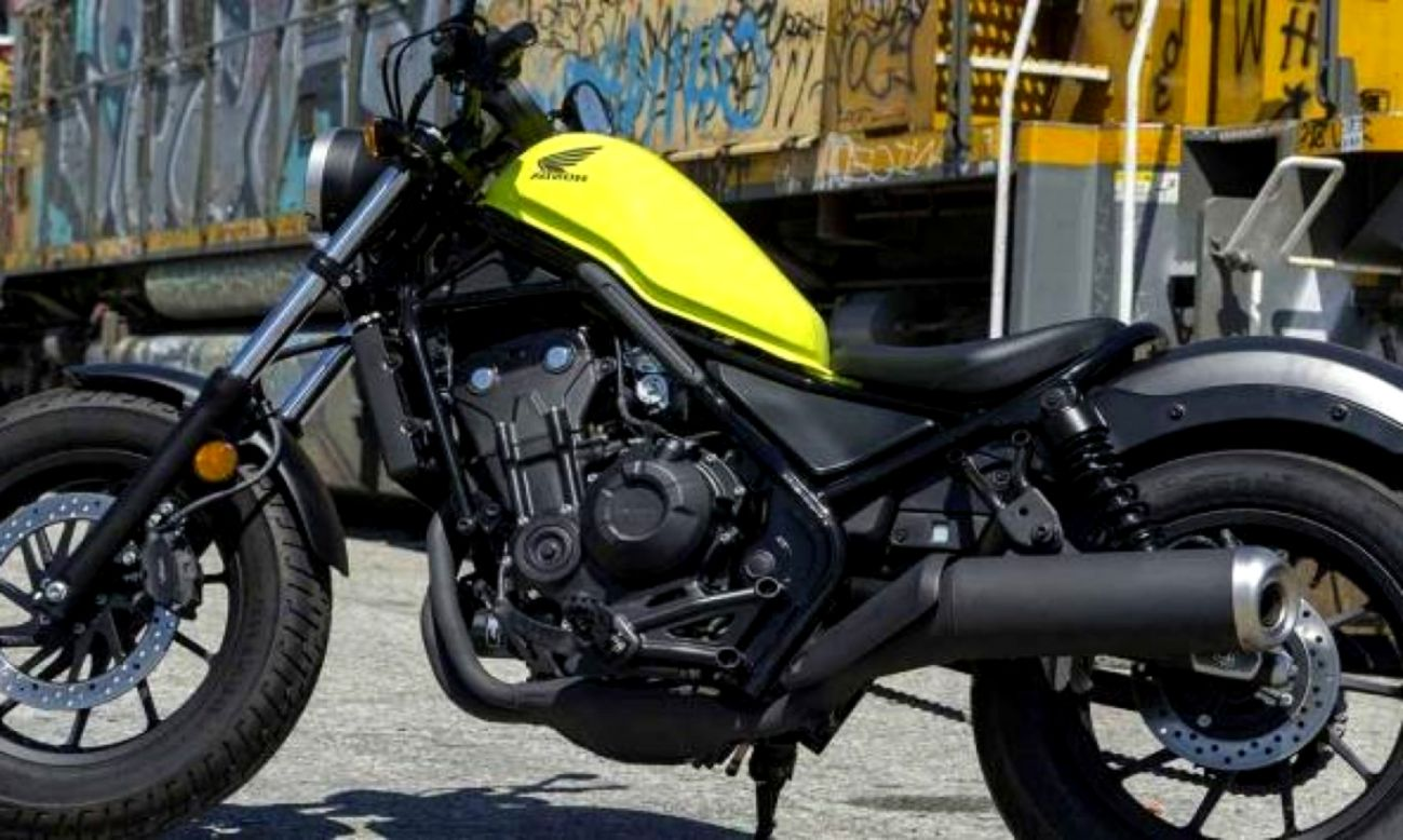 Craigslist Chattanooga Motorcycles >> Craigslist Charlotte Motorcycles Smart Wallpapers