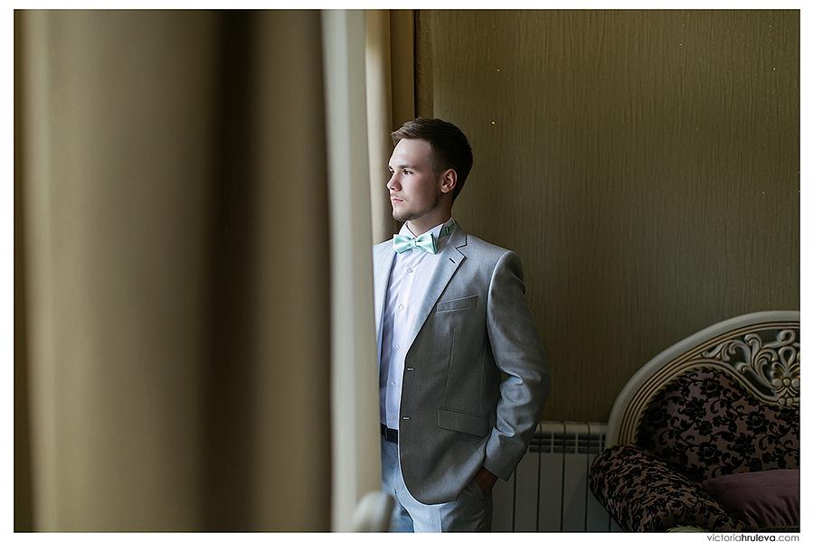 стильные свадьбы в пятигорске, фотограф в пятигооске, фотозона на свадьбу