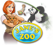 Janes Zoo Free Download