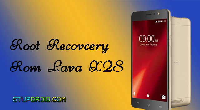 root%2Breovery%2Brom%2Btwrp%2Blava%2Bx28 How To Root Lava X28 In simle Steps Root