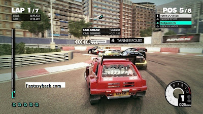 Download Free Free Download Dirt 3 Complete Edition With Crack 100% Working and Tested for IOS