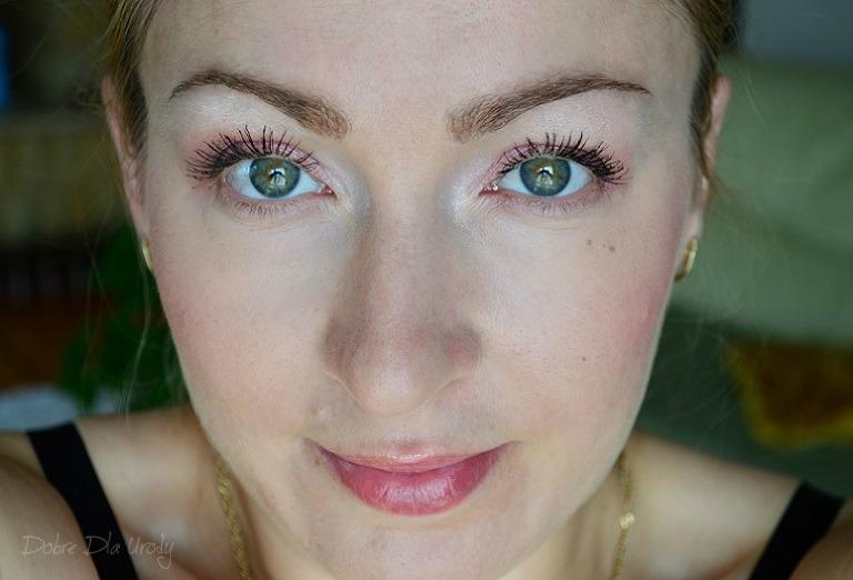 Pupa Eyebrow Design Set 002 Brown - Zestaw do stylizacji brwi w kasetce - makijaż brwi