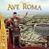 [Crowdfunding] Ave Roma... ovvero quando l'impero romano parlava ungherese...