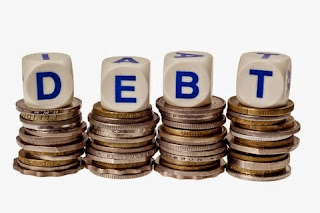 The Advantages And Disadvantages Of Debt Settlement