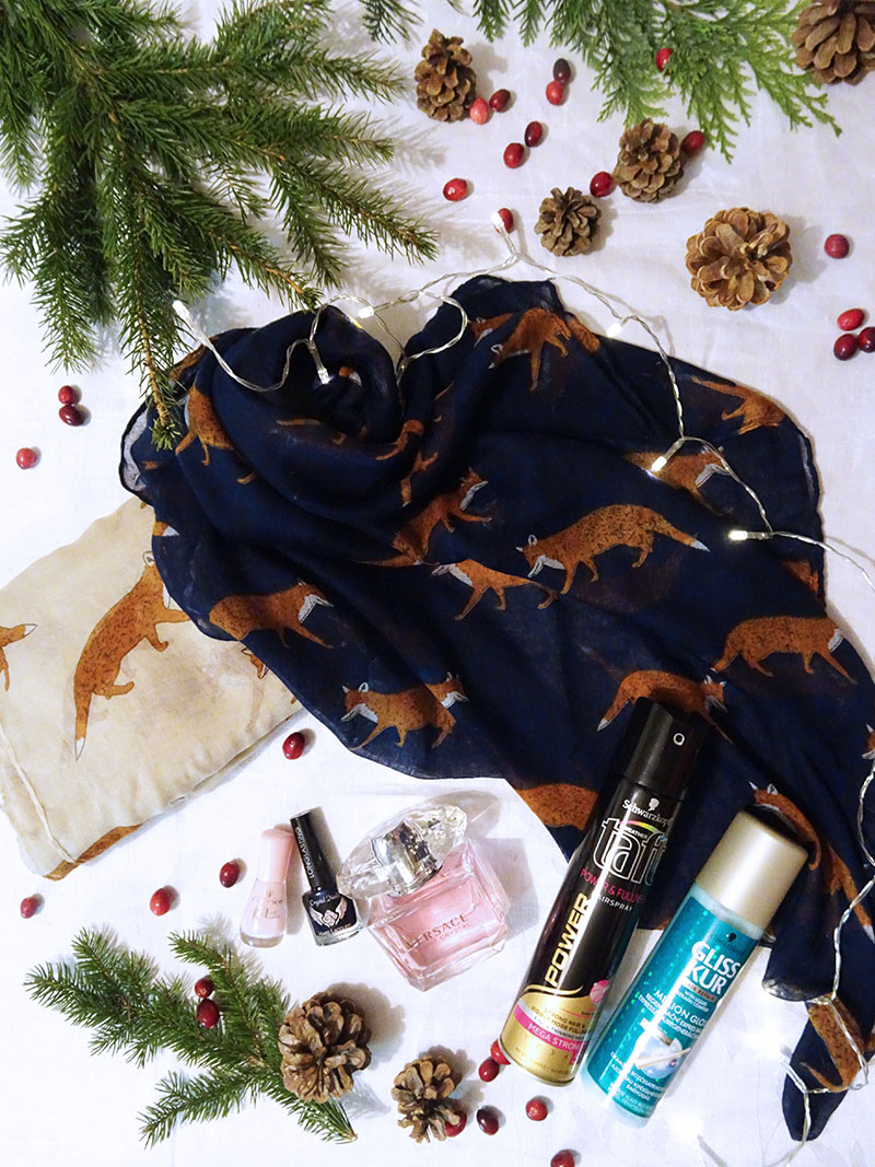 Christmas_Presents_Perfume_Beauty_Scarf