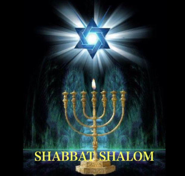 Love for his people shabbat shalom all israel shabbat shalom all israel altavistaventures Images