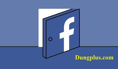 Cách tùy chọn mức độ ưu tiên hiển thị trên bảng tin facebook của bạn