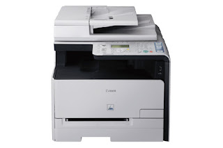 canon-mf8080cw-driver-printer-download