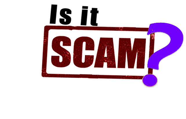 infomedia.global Review Fake Scam or Not 100  Personal Experience