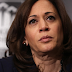 Kamala Harris' father issues a scathing statement decrying 'travesty' of daughter's marijuana comments