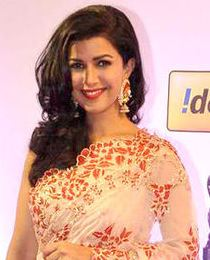 Nimrat Kaur Family Husband Son Daughter Father Mother Marriage Photos Biography Profile.