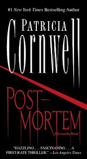 Postmortem-Ebook-Patricia-Cornwell