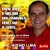 PT realiza convenção hoje dia 03 e deve homologar candidatura de Dalvadisio Lima Prefeito de Itamaraju