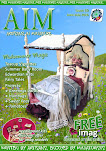 AIM iMag Issue 59 ~ Out Now