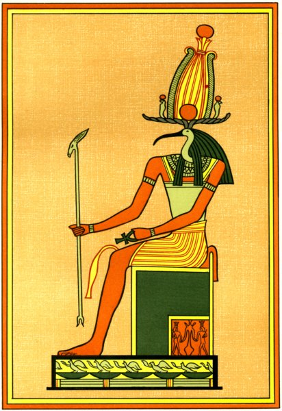 File Thoth Tarot Cards Box Jpg: 1000+ Images About Thelema On Pinterest