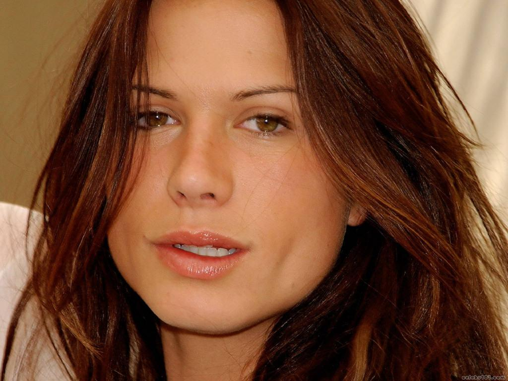 Hot Rhona Mitra nudes (46 foto and video), Ass, Bikini, Boobs, see through 2020