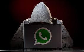 اختراق,تهكير, تحميل, برنامج,تنزيل, تطبيق, على, الواتس اب, من, خلال, الرقم, طريقة, التجسس ,عن, طريق, رقم, الهاتف, اختراق, gmail, الجوال, واتساب, ويب, تجسس, مراقبة, محادثات, اندرويد, شخص, مجانا, هكر, اسهل, للتجسس, برقم, الهاتف, اخطر, كود, بدون, محادثات.
