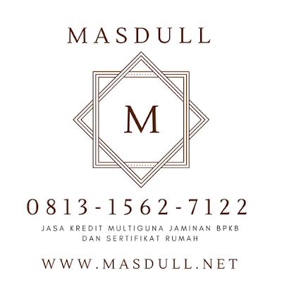 www.masdull.com
