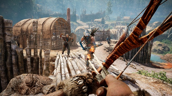 far-cry-primal-pc-screenshot-www.ovagames.com-2