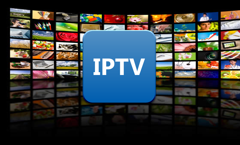 Image Result For Best Iptv Subscription October