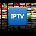 WORLDWIDE IPTV CHANNELS 15/07/2016