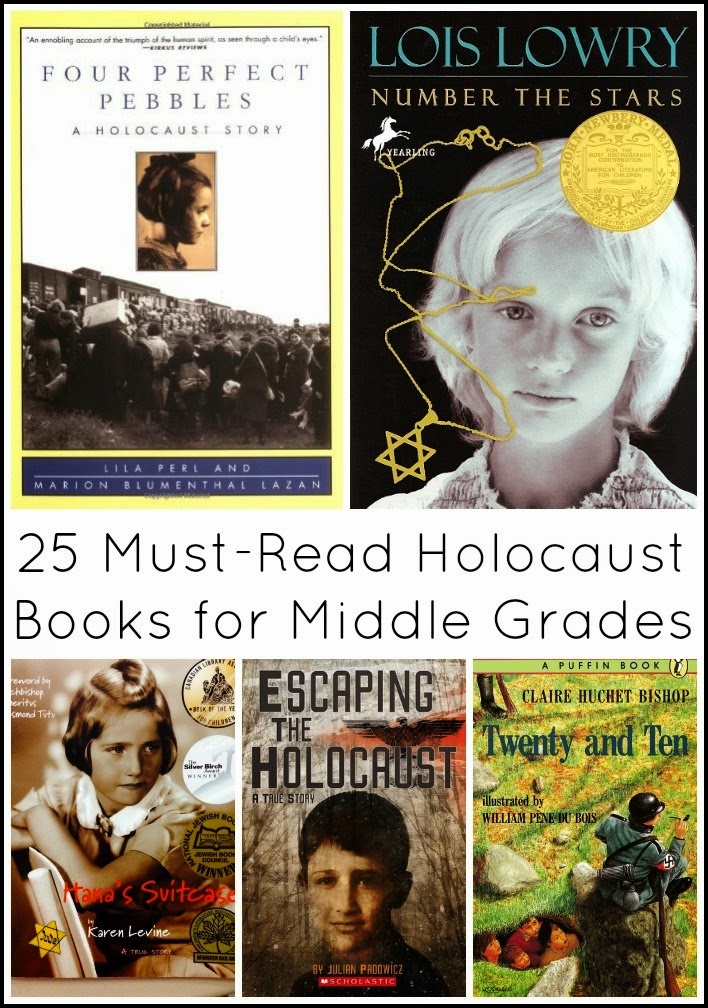 a survivor account of the holocaust in the book march to freedom German/dutch survivor of auschwitz, dachau - also slave laborer within the warsaw ghetto freda rosenfarb reider updated austrian child refugee who experienced the anschluss and fled to the united states in 1939.