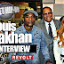 Breakfast Club | Minister Louis Farrakhan Full Interview [5/24/2016] (Video)