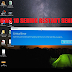 Mengatasi Masalah Windows 10 Sering Restart Sendiri