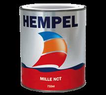 HEMPELS MILLE NCT 71880