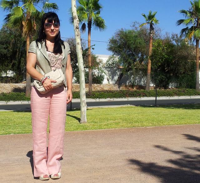 look+rosa+palo